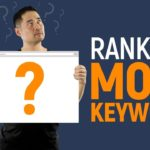How to Rank on Google for THOUSANDS of Keywords (With One Page) - Data Study