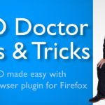 How to Use SEO Doctor - An SEO Firefox Plugin & SEO Enhancement Tool │ SEO Doctor Tutorial