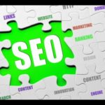How to create quality backlinks by blog commenting