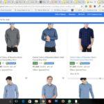 How to increase Flipkart Sales? Flipkart sales Improvement Tips