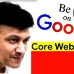 How to increase Google Ranking | Google Rankings Factor | Website Ranking | Google SEO | Web Vitals