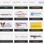 IDXBroker XML Sitemap Webmaster Tools SEO BOOST | Nail Soup Media