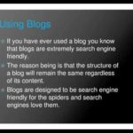 Improve Search Engine Ranking | Affordable Search Engine Optimization Tips