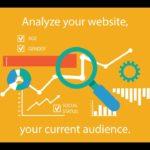 Improve your online presence with Exaalgia   SEO & Web Design Company