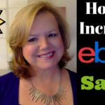 Increase Slow eBay Sales   It's All About Search Engine Optimization SEO