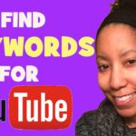 Increase YouTube Subscribers & Improve Your Video Rankings