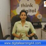 Lesson 4/12 - Learn How to Check Website Rank ( Alexa Rank, PR Rank)