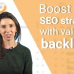 Link Building Basics   How to Earn Valuable Backlinks for Your Site