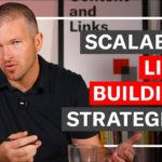 Link Building Strategies That Scale In 2018