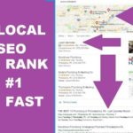 Local SEO 2019   How to Rank on Google Maps Tutorial 1
