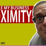 Local SEO 2020: Google My Business Optimization