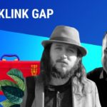 SEMrush ToolBox #4: Backlink Gap