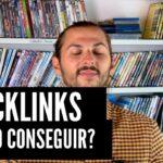 SEO - Backlinks - Como começar sua estratégia? (Parte 4)