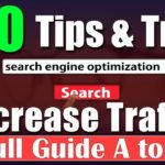 SEO Blogger Tips For Your Blog Post Rank In Google Search Engine Tutorial-31 [desimesikho] 2019