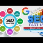 SEO Internal Linking - Boost website SEO with internal link building - Part 18