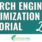SEO Tutorial - Search Engine Optimization Tutorial For Beginners and 90 Day SEO Challenge