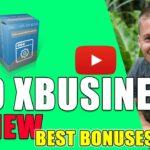 SEO XBusiness Review - 🛑 STOP 🛑 YOU 1001% HAVE TO WATCH THIS 📽 BEFORE BUYING 👈