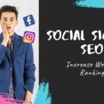 Social Signals SEO (Hindi/Urdu) - Increase Website Ranking