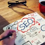 Structured Data Markup To Boost SEO Ranking