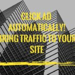 Traffic Bot Pro V2 - Tutorial, Increase Rank, Boost Traffic, Click AD automatically