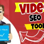 Video SEO tools - The BEST YouTube SEO Tools to Boost Your Video Rankings🚀🚀😃