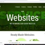 Webnode, Web 2 0, How to make backlinks by web 2 0s