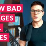 Why Your Website's Images Are Killing Sales | Podcast #145