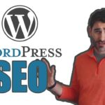 Wordpress SEO: 10x Your Traffic with These Steps | Tyler Horvath
