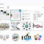WpRankMe Wordpress SEO Plugin Makes You a Google Ranking Expert