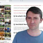 joltstuff Live: Boost Website SEO By Updating Content