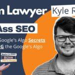 🎙️ Kyle Roof SEO Live Hangout | Silos, Internal Links, SEO Tests, Lorem Ipsum Site & More