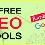 15 Best Free SEO Tools for Your Website Rank on Google 2020