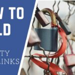 How to Build High Quality Backlinks for Free in 2017 - Part #3