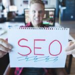 5SEO Improvements You Can Make To Your Church's Website | Pro Church Tools Ep. #065