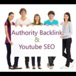 Authority Backlink, Youtube Video SEO Tips for Affiliate Marketing | Bangla Tutorial (Part 1)