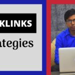 Backlinks Strategies for a New Website - Right ways to do Backlinks