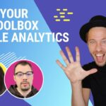 Build Your SEO Toolbox — Reveal FREE Traffic Boosting Data with Google Analytics