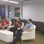 Building SEO Backlinks - A Raleigh SEO Meetup Debate