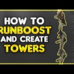 CS:GO Movement: How to Runboost & Create Towers