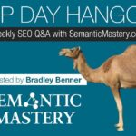 Digital Marketing Q&A - Hump Day Hangouts - Episode 275