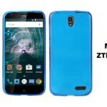 Disable Bypass Remove Google Account Lock FRP on Boost Mobile ZTE Warp 7!