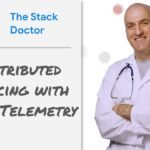 Distributed tracing with OpenTelemetry - Stack Doctor