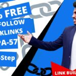 Dofollow backlinks in Tamil | Free High Authority Backlinks from DA 91- PA-57 Website