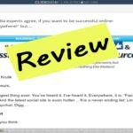 Easy Backlinks Review | Easybacklinks.com Review