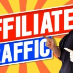 Free Affiliate Website Traffic: Boost Google Rank With Star Ratings