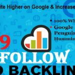 Free dofollow backlinks | High domain authority free SEO dofollow backlinks for your websites Hindi