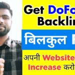 Get Do Follow Backlink From Bloglovin - Increase Website Traffic - High Quality Backlinks ! Dsbihari