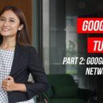 Google Ads Tutorial Part 2 Search Network - Dewaweb