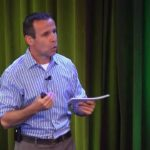 """Guy Winch: """"Emotional First Aid"""" 