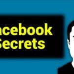 Hacking Facebook Advertising with Dennis Yu BlitzMetrics (CXOTalk #288)